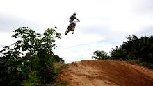 Motocross wip