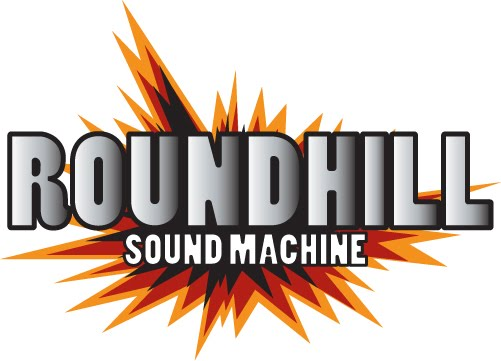 RoundHill Sound Machine