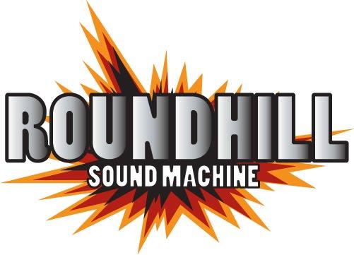 RoundHill Sound Machine