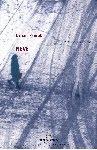 Neve. Orhan Pamuk