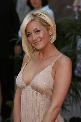 Useful phrase kelly pickler boob galleries commit
