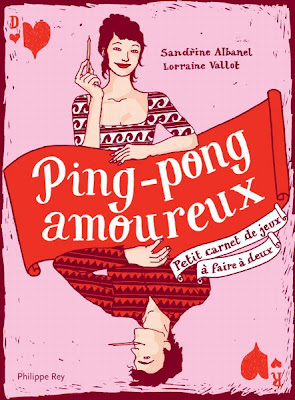 Le jeu du Ping Pong. - Page 4 Ping-pong-123511_XL