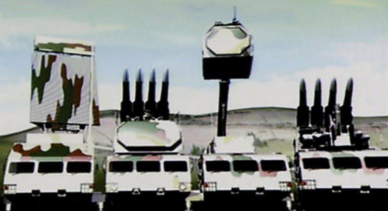 DEFENSA ANTIAEREA  FAP Buk-M2E-MZKT-6922-Battery-Components-1S
