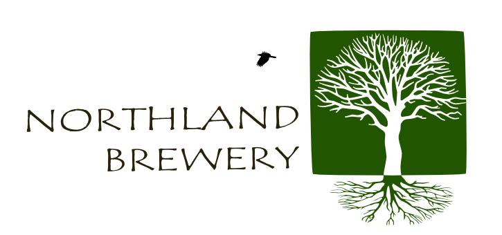 Northland Brewery