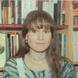 Yolanda Coulaz
