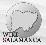 Enlaces de interes sobre Salamanca, Arte e Historia