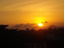 Luz do Sol...