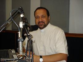Padre Estêvão Ferreira