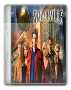 season8smallville Baixar   Smallville S08E09 HDTV XviD NoTV + RMVB LEGENDADO