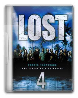 lost4jk9 Baixar - Lost – 4ª Temporada Completa
