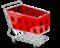http://4.bp.blogspot.com/_5SC6JF4-UyE/TR62aimRDHI/AAAAAAAAAUc/S1TmFsjcl3s/s1600/1293858300_shopping_cart.png