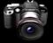 http://4.bp.blogspot.com/_5SC6JF4-UyE/TRvFgmKeyWI/AAAAAAAAATg/Xcp4Ci7qiXc/s1600/photography.png