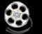 http://4.bp.blogspot.com/_5SC6JF4-UyE/TSWNcFkg8WI/AAAAAAAAAXI/Zc3L3RErTCs/s1600/movie.png