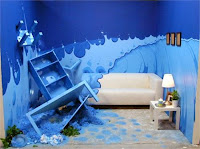chambre-surfer-design-star%5B1%5D
