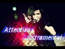 Tokio Hotel Fanakció! Nagyon fontos!!!!!!!!!!!!!!!!!!!!