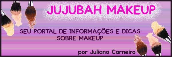 JUJUBAH MAKEUP