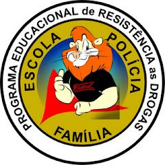 Escola Participante