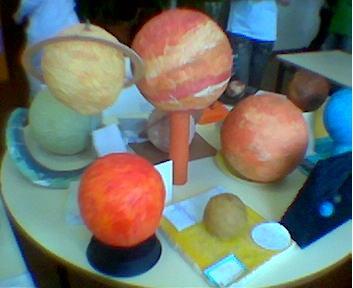 [Exposição+de+planetas.EXT]