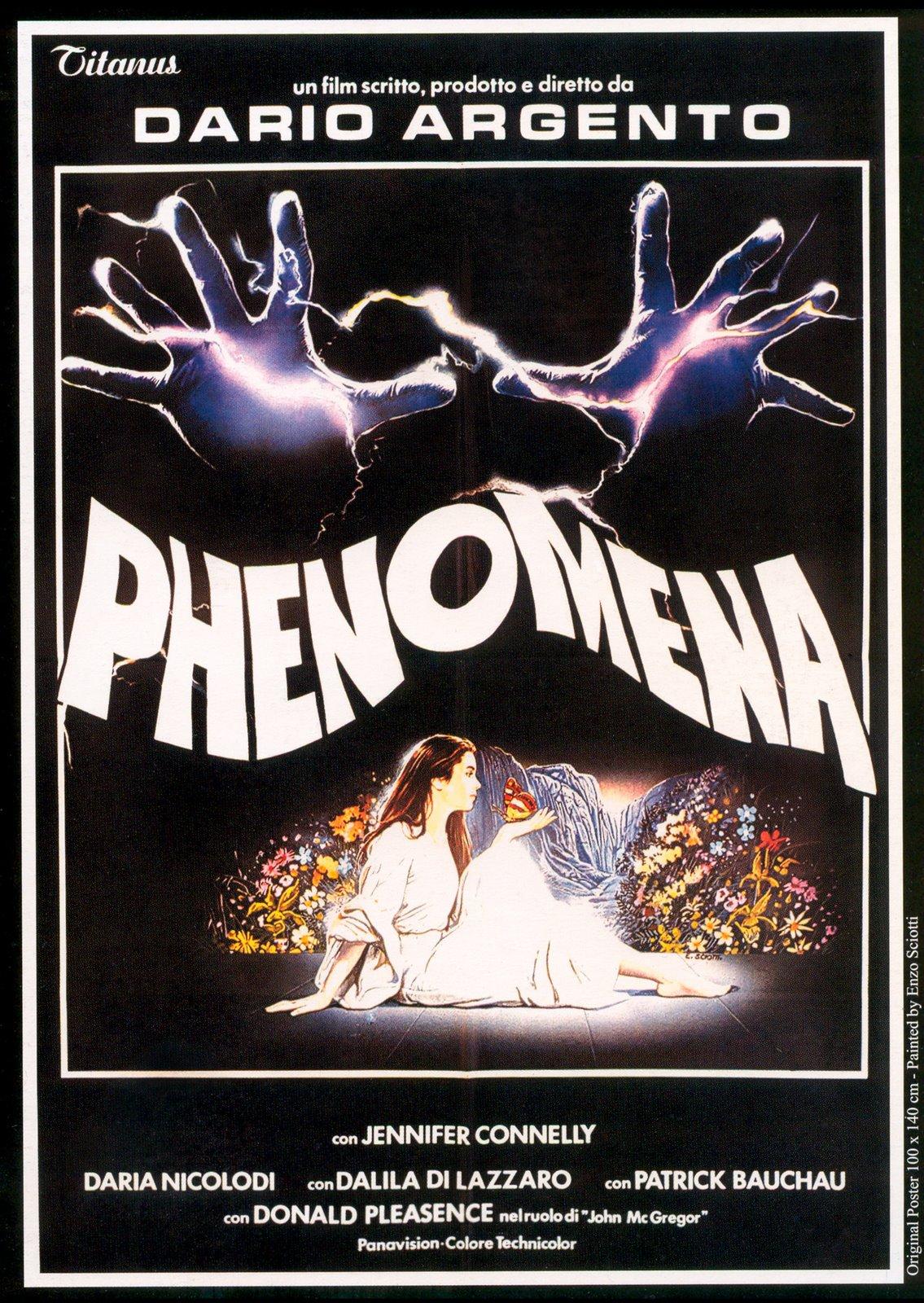 [1985_Phenomena_02.jpg]