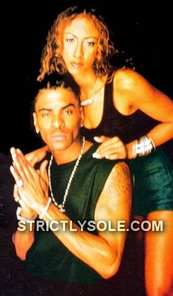 Strictlysole Com All About The Rapper Sole Sole