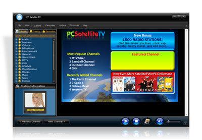 TV - Online Stlttv2008_1892473