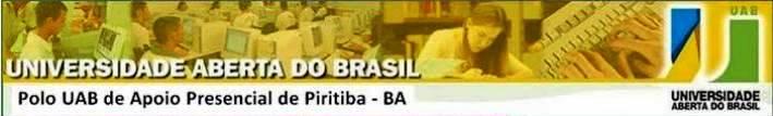 POLO UAB PIRITIBA - BA