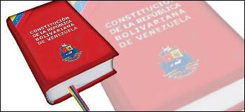 ley de asignaciones economicas especiales: