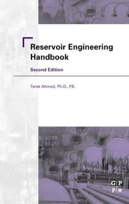 Reservoir Engineering Handbook Second Edition