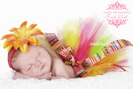 The Original Baby's 1st Tutu Keepsake Giftset