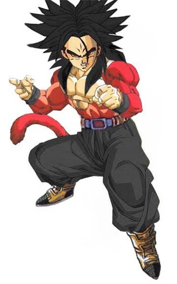 dragon ball gt gotenks. dragon ball gt goten. find