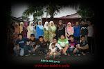 raya 2010 :)