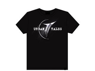 Urban Tales T-Shirt