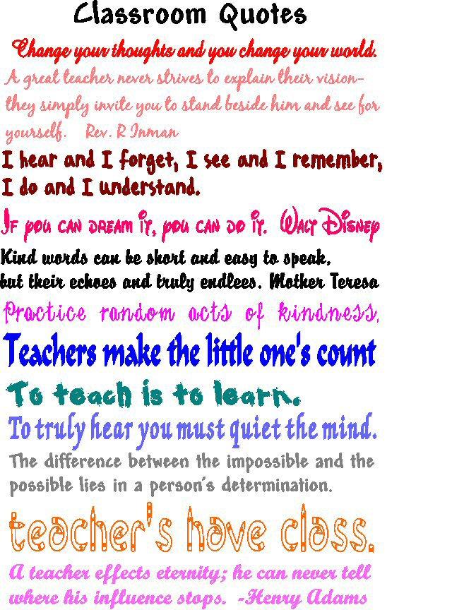 quotes about attitude. Attitude Quotes Graphics