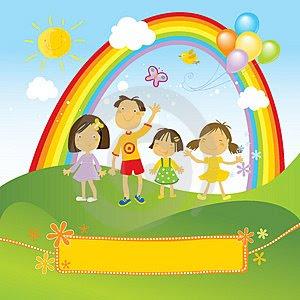 http://4.bp.blogspot.com/_5T7NaLqrpbI/Sn8e7r5UwSI/AAAAAAAAAe4/x2KzXMC67yE/s400/ni%C3%B1os-felices-que-celebran-thumb4611185.jpg