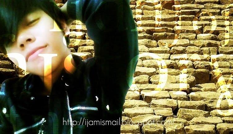 Ijam blogspot