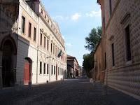 Hotel Corso Ferrara Torino