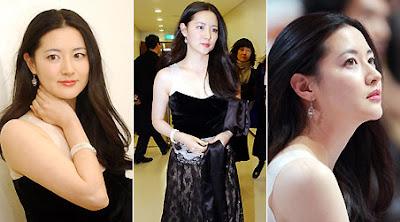 柏木由紀太ももLee Yeon-hee fake nude投稿画像512枚
