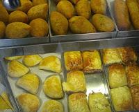 petiscos_salgados_pastries