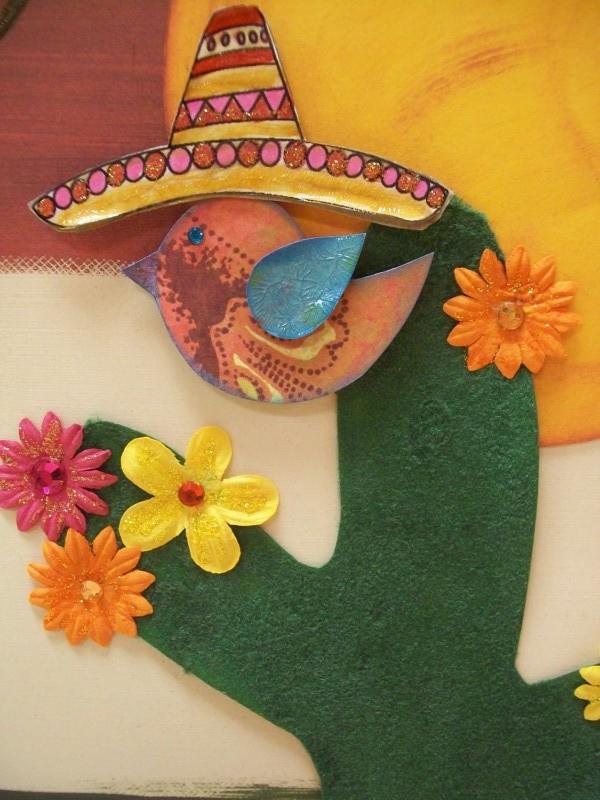 [Mexican+bird.jpg]