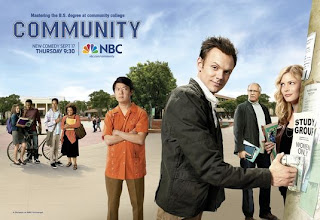 community Assistir Community Online (Legendado)