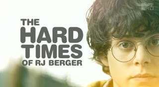 Assistir The Hard Times of RJ Berger Online (Legendado)