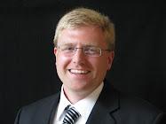 Ben Fornear<br> Team Member