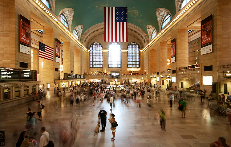 [NY_grand-central-station_wide.jpg]