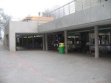 El Sistema Teleférico de Caracas