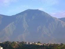 Cerro El Avila