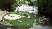 Museo Ecologico de las Piedras Marinas Soñadoras