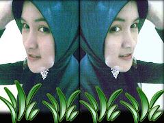 My Pic (Irka)