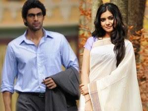 Rana to romance Samantha in Gautham Menon's film!