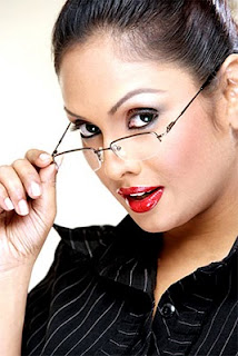 Jyothirmayee says that she is waiting for good films