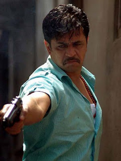 Action King flies to Malaysia